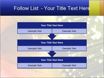0000090763 PowerPoint Template - Slide 60