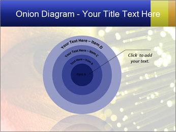 0000090763 PowerPoint Template - Slide 61
