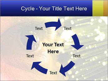 0000090763 PowerPoint Template - Slide 62