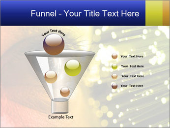0000090763 PowerPoint Template - Slide 63