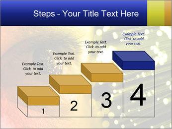 0000090763 PowerPoint Template - Slide 64