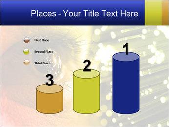 0000090763 PowerPoint Template - Slide 65
