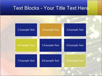 0000090763 PowerPoint Template - Slide 68