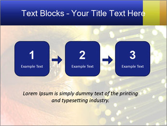 0000090763 PowerPoint Template - Slide 71