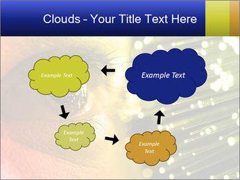 0000090763 PowerPoint Template - Slide 72