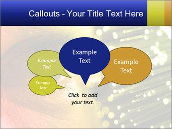 0000090763 PowerPoint Template - Slide 73