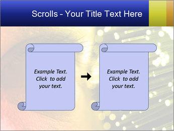0000090763 PowerPoint Template - Slide 74