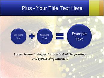 0000090763 PowerPoint Template - Slide 75