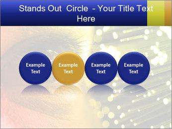 0000090763 PowerPoint Template - Slide 76