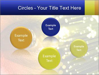 0000090763 PowerPoint Template - Slide 77