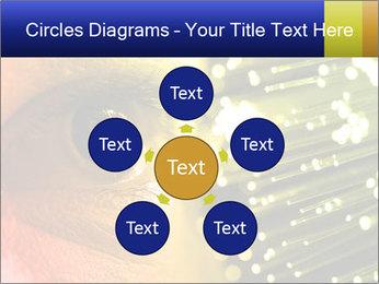 0000090763 PowerPoint Template - Slide 78
