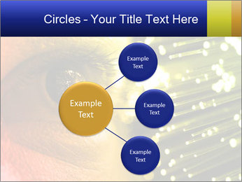 0000090763 PowerPoint Template - Slide 79