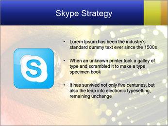 0000090763 PowerPoint Template - Slide 8