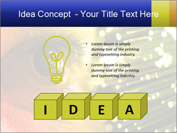 0000090763 PowerPoint Template - Slide 80
