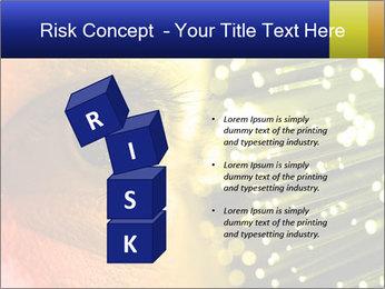 0000090763 PowerPoint Template - Slide 81