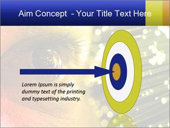 0000090763 PowerPoint Template - Slide 83