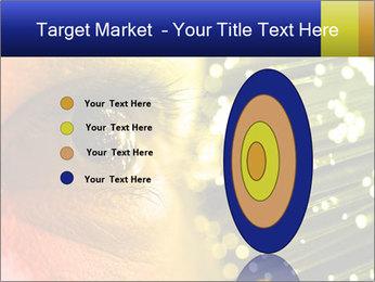 0000090763 PowerPoint Template - Slide 84
