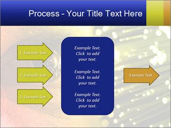 0000090763 PowerPoint Template - Slide 85
