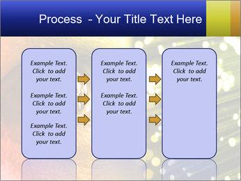 0000090763 PowerPoint Template - Slide 86