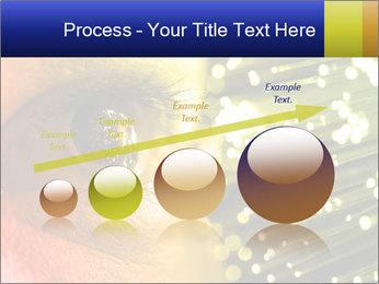 0000090763 PowerPoint Template - Slide 87