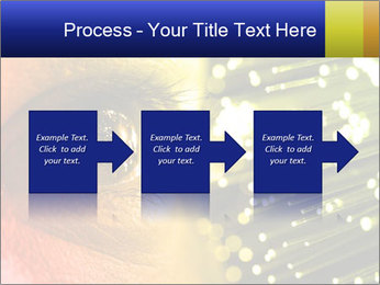 0000090763 PowerPoint Template - Slide 88