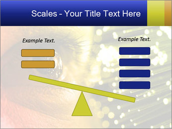 0000090763 PowerPoint Template - Slide 89