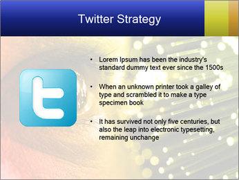 0000090763 PowerPoint Template - Slide 9