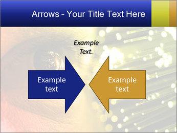 0000090763 PowerPoint Template - Slide 90