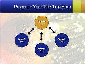 0000090763 PowerPoint Template - Slide 91