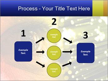 0000090763 PowerPoint Template - Slide 92