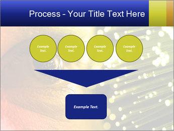 0000090763 PowerPoint Template - Slide 93