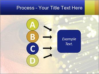 0000090763 PowerPoint Template - Slide 94