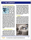 0000090763 Word Templates - Page 3