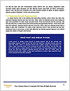 0000090763 Word Templates - Page 5