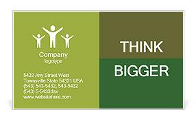 0000090764 Business Card Templates