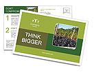 0000090764 Postcard Templates