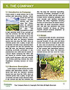0000090764 Word Template - Page 3