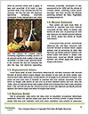 0000090764 Word Template - Page 4