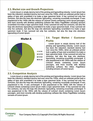 0000090764 Word Template - Page 7