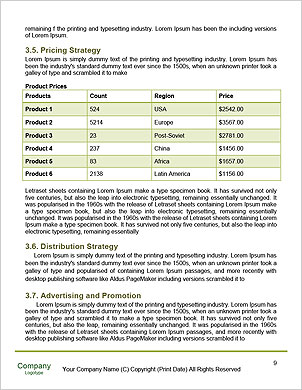 0000090764 Word Template - Page 9