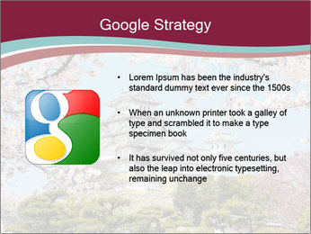 Japan PowerPoint Template - Slide 10