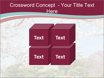 Japan PowerPoint Template - Slide 39