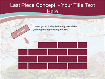 Japan PowerPoint Template - Slide 46