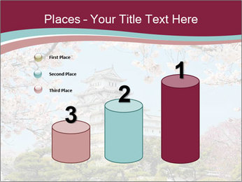 Japan PowerPoint Template - Slide 65