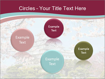 Japan PowerPoint Template - Slide 77