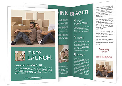 0000090766 Brochure Template