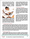 0000090766 Word Template - Page 4