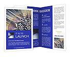 0000090767 Brochure Template