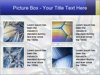 0000090767 PowerPoint Template - Slide 14