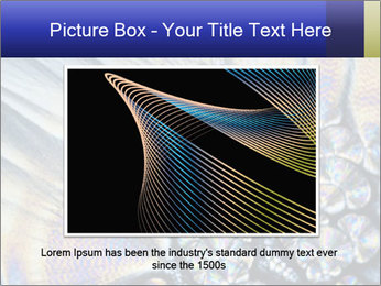 0000090767 PowerPoint Template - Slide 16